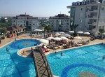 alanya_properties rent apartment квартиру в аренду (14)