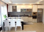 alanya_properties rent apartment квартиру в аренду (4)