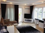 alanya_properties rent apartment квартиру в аренду (5)
