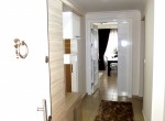 alanya_properties rent apartment квартиру в аренду (6)