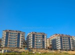 another_world_alanya_oba__asuntoja_alanyasta__alanya_properties_13960378991