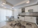 apartment for rent in alanya (12)