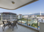 apartment for rent in alanya (13)