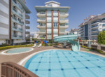 apartment for rent in alanya (5)