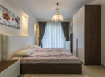 apartment for rent in alanya (6)