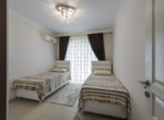 apartment for rent in alanya (9)