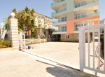 colours_apartment_kestel_alanya (19)