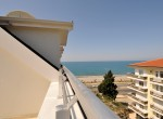 colours_apartment_kestel_alanya (2)