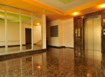 colours_apartment_kestel_alanya (6)