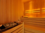 colours_apartment_kestel_alanya (9)