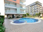 colours_apartments_kestel_alanya_rent_apartment_from_turkey_alanya_properties_5_14033409201