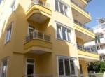 duplex apartment at center (1 of 1)-5