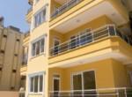 duplex apartment at center (1 of 1)-6