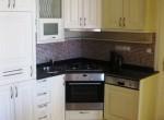 goldcity alanya properties голдсити квартиры в аланье (13)
