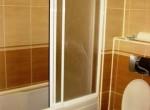 goldcity alanya properties голдсити квартиры в аланье (14)