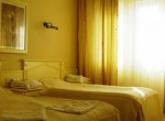 goldcity alanya properties голдсити квартиры в аланье (16)