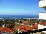 goldcity alanya properties голдсити квартиры в аланье (24)