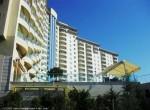 goldcity alanya properties голдсити квартиры в аланье (25)