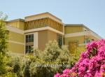 habitathill residence (1 of 1)-4
