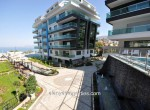 konak seaside homes (1 of 1)-22