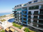 konak seaside homes 2+1 apartment for sale in alanya, wohnungen zu verkaufen in alanya (23)