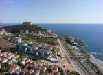 konak seaside homes 2+1 apartment for sale in alanya, wohnungen zu verkaufen in alanya (33)