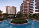 kvartira_prestige_residence_alanya_al_278_ (2)