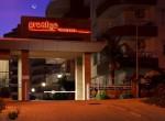 kvartira_prestige_residence_alanya_al_278_ (69)