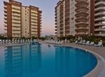 kvartira_prestige_residence_alanya_al_278_ (70)
