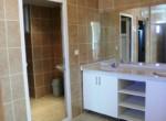 prestige residence-rent apartment in alanya (17)