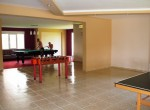 prestige residence-rent apartment in alanya (19)