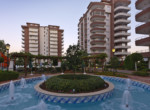 prestige residence-rent apartment in alanya (24)