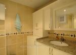 prestige_residence_a_1_resale_-8