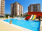 rent apartments in alanya