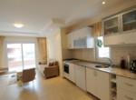rent apartment-alanya-turkey (1)
