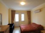 rent apartment-alanya-turkey (2)