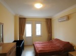 rent apartment-alanya-turkey (2)