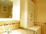rent apartment-alanya-turkey (3)