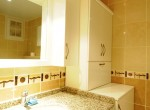 rent apartment-alanya-turkey (3)