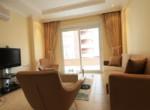 rent apartment-alanya-turkey (4)