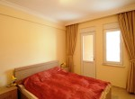 rent apartment-alanya-turkey (5)