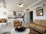 rent_apartments_in_turkuaz_kestel_alanya_ (1)