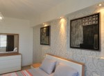 rent_apartments_in_turkuaz_kestel_alanya_ (10)