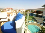 rent_apartments_in_turkuaz_kestel_alanya_ (17)