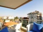 rent_apartments_in_turkuaz_kestel_alanya_ (18)