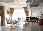 rent_apartments_in_turkuaz_kestel_alanya_ (23)