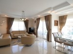 rent_apartments_in_turkuaz_kestel_alanya_ (24)