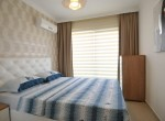 rent_apartments_in_turkuaz_kestel_alanya_ (3)