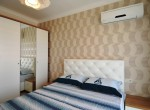 rent_apartments_in_turkuaz_kestel_alanya_ (4)