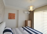 rent_apartments_in_turkuaz_kestel_alanya_ (5)